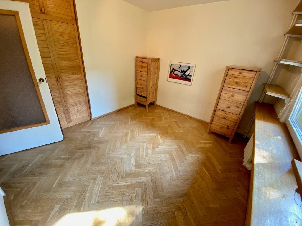 Mieszkanie trzypokojowe na sprzedaż Łódź, Bałuty, Radogoszcz, Liściasta  68m2 Foto 5