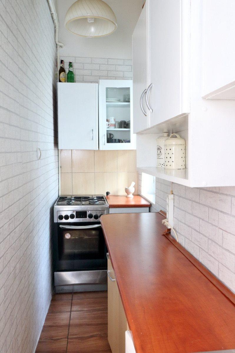 Mieszkanie dwupokojowe na sprzedaż Warszawa, Śródmieście, Emilii Plater  35m2 Foto 7