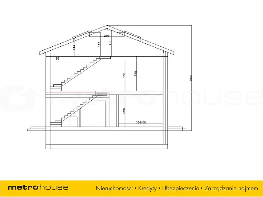 Dom na sprzedaż Skierniewice, Skierniewice  79m2 Foto 4