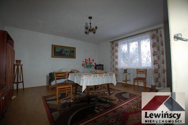 Dom na sprzedaż Małocice, Wojska Polskiego  180m2 Foto 3
