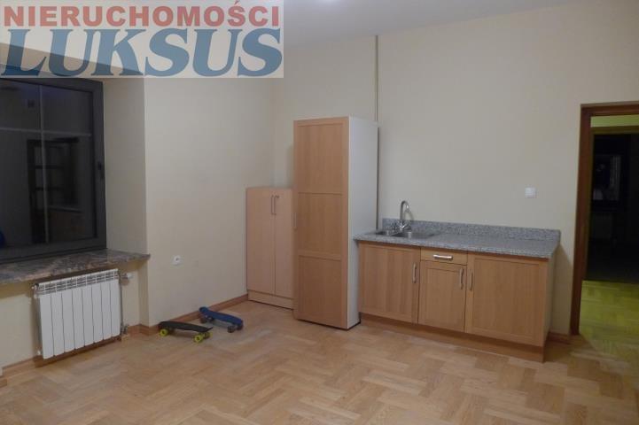 Lokal użytkowy na wynajem Piaseczno, Gołków  100m2 Foto 5