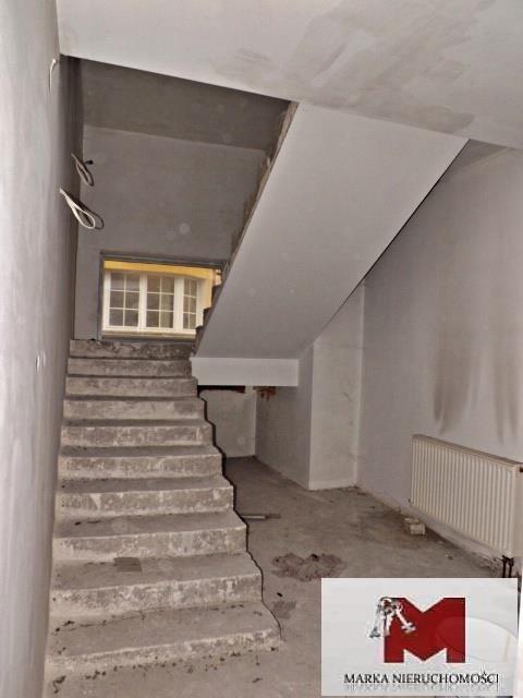 Mieszkanie na sprzedaż Kędzierzyn-Koźle, Curie-Skłodowskiej  242m2 Foto 3
