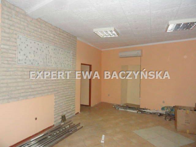 Lokal użytkowy na sprzedaż Częstochowa, Stare Miasto  850m2 Foto 3