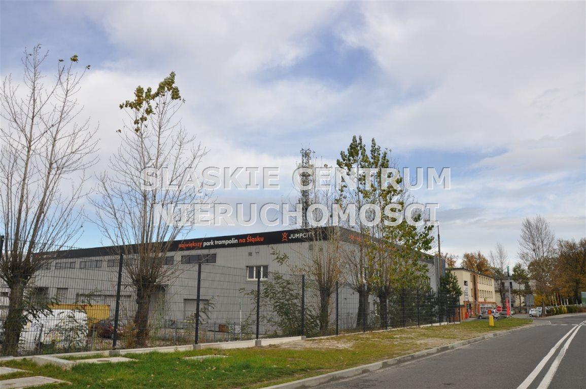 Działka inwestycyjna na sprzedaż Katowice, Brynów, Tadeusza Kościuszki  2115m2 Foto 6