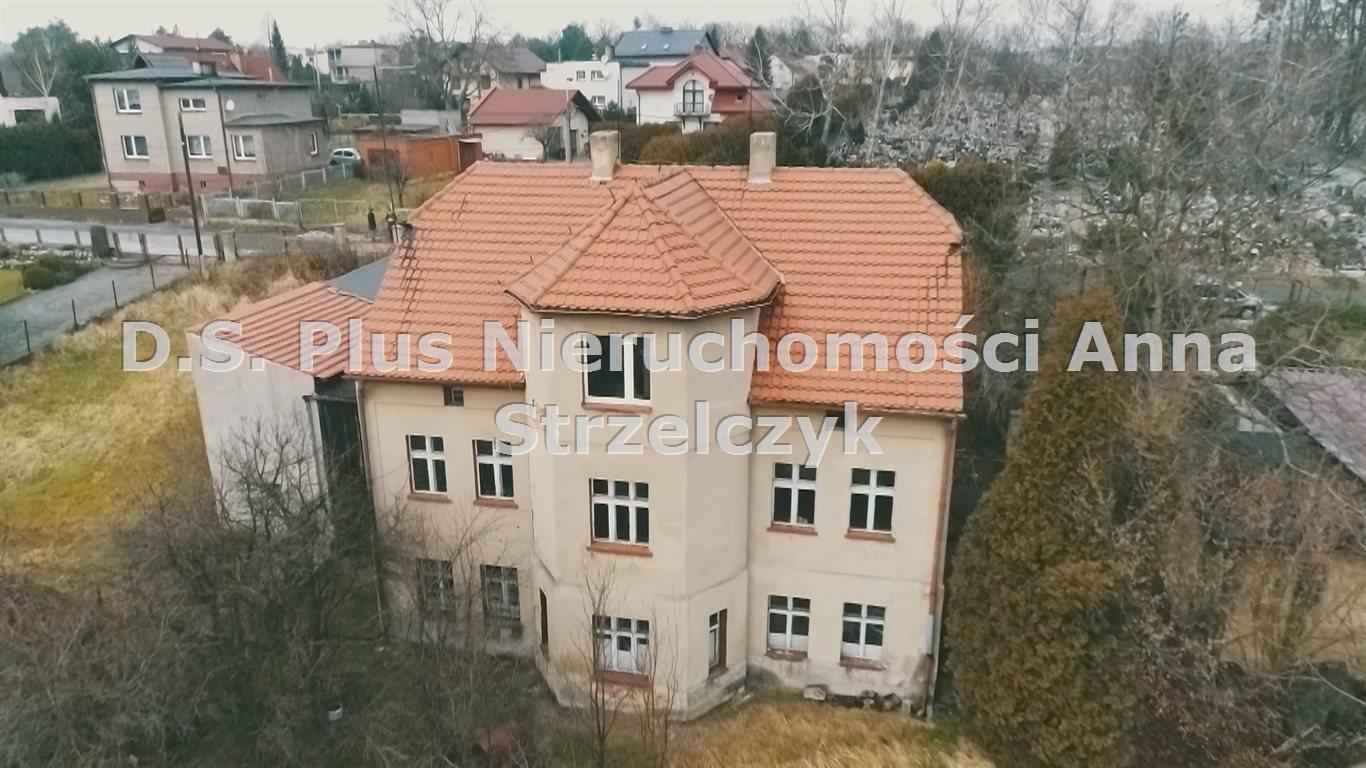 Dom na sprzedaż Wodzisław Śląski, Turzyczka  120m2 Foto 1