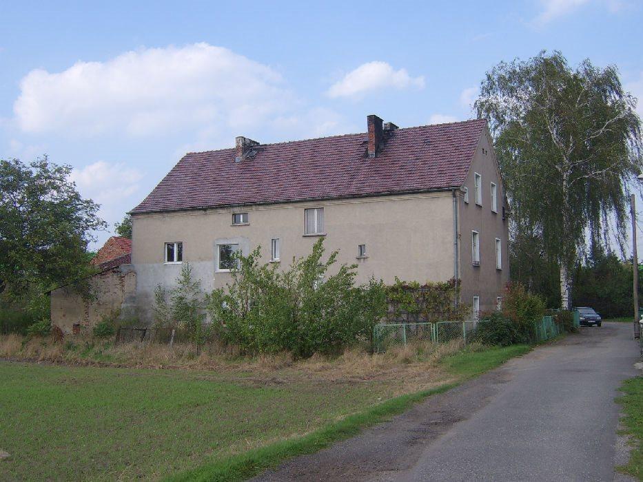 Dom na sprzedaż Kędzierzyn-Koźle, Koźle  350m2 Foto 3