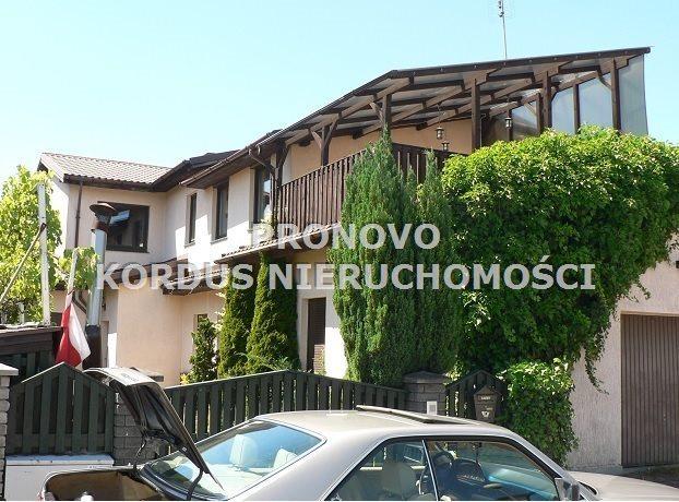 Dom na wynajem Mierzyn  130m2 Foto 1