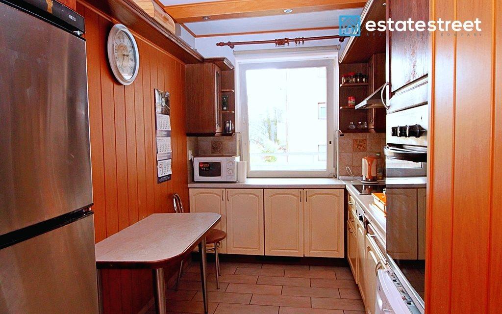 Mieszkanie dwupokojowe na wynajem Kraków, Bronowice Małe, Bronowice Małe, Bartosza Głowackiego  65m2 Foto 4