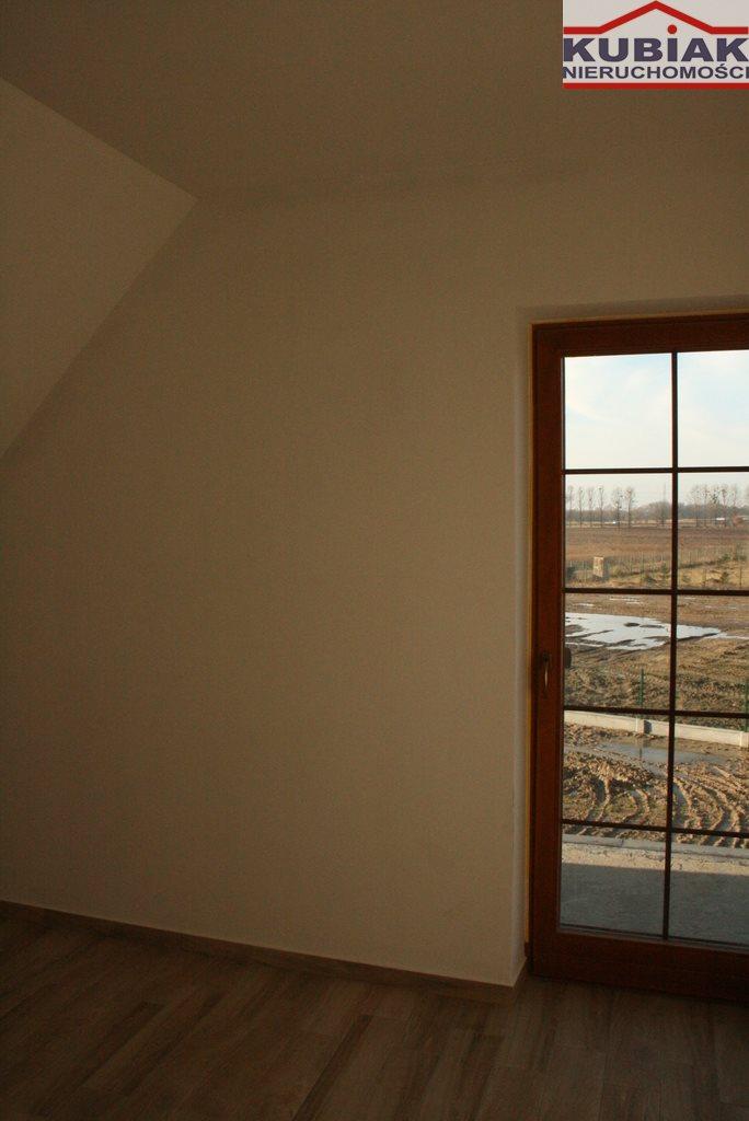 Dom na sprzedaż Domaniewek  279m2 Foto 3