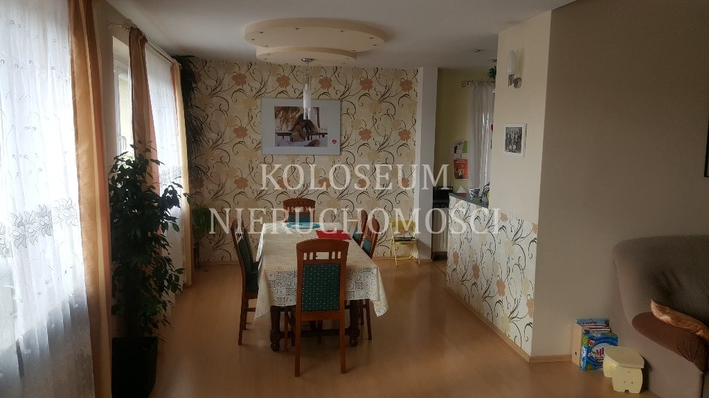 Dom na sprzedaż Łódź, Widzew, Andrzejów  400m2 Foto 2