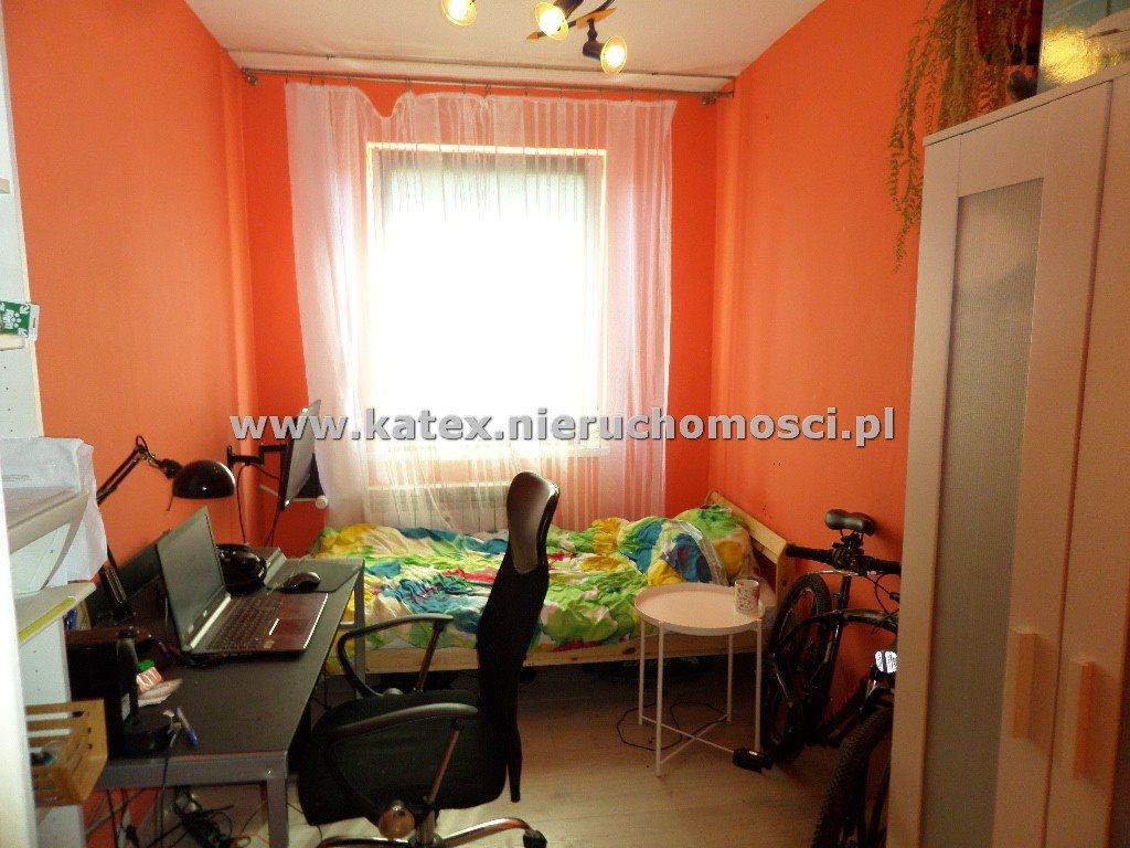 Mieszkanie trzypokojowe na sprzedaż Siemianowice Śląskie, Bytków  60m2 Foto 6
