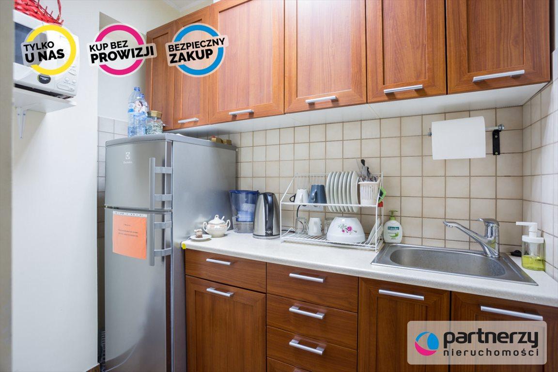 Dom na sprzedaż Rotmanka, Kasztanowa  300m2 Foto 10
