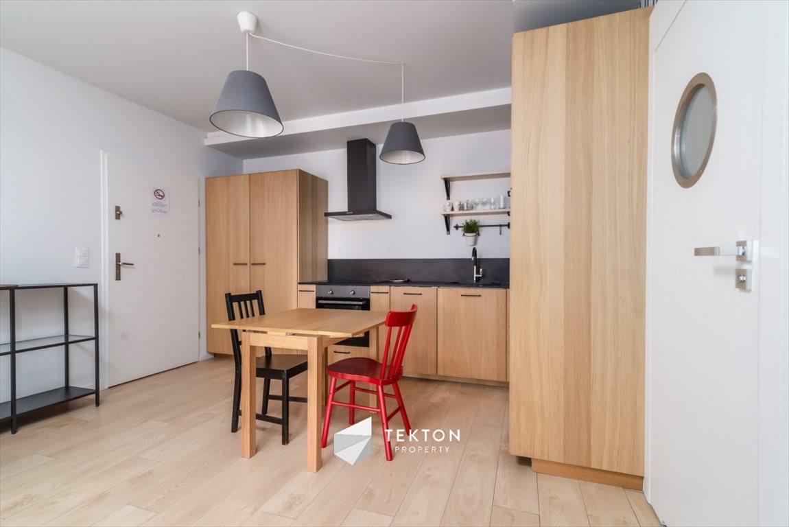 Mieszkanie czteropokojowe  na sprzedaż Gdańsk, Śródmieście, Toruńska  84m2 Foto 3