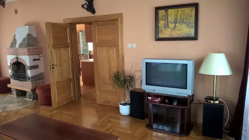 Dom na sprzedaż Lublin, Botaniczna  250m2 Foto 3