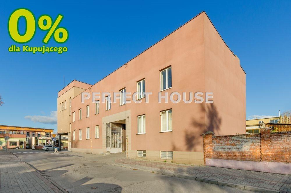 Lokal użytkowy na sprzedaż Puck, Wałowa  1588m2 Foto 3