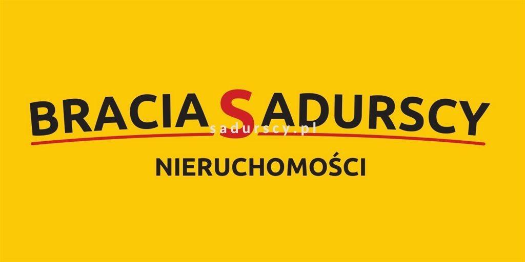 Lokal użytkowy na sprzedaż Kraków, Podgórze, Płaszów, Lipska  66m2 Foto 1