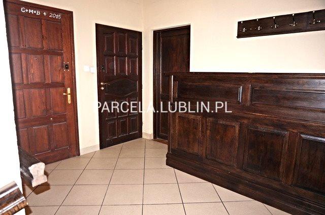 Dom na sprzedaż Lublin, Stare Miasto  504m2 Foto 4