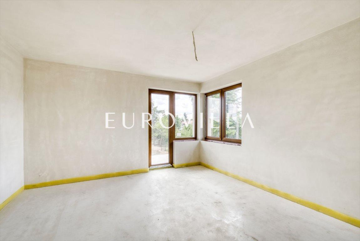 Dom na sprzedaż Warszawa, Wilanów Powsin, Europejska  228m2 Foto 10