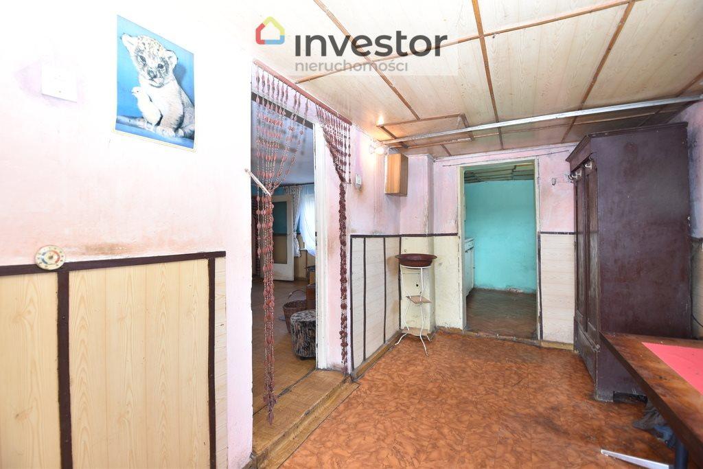 Dom na sprzedaż Bierutów  70m2 Foto 9