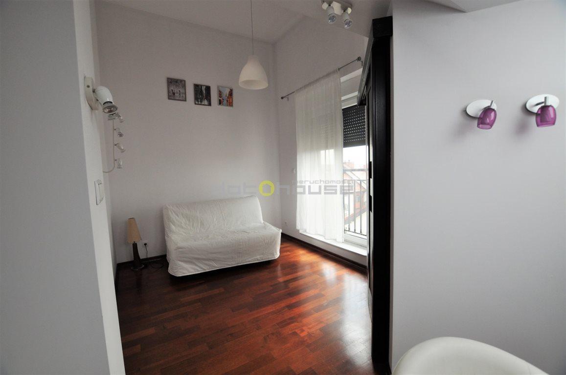 Mieszkanie trzypokojowe na sprzedaż Katowice, Brynów, Wróbli  99m2 Foto 10