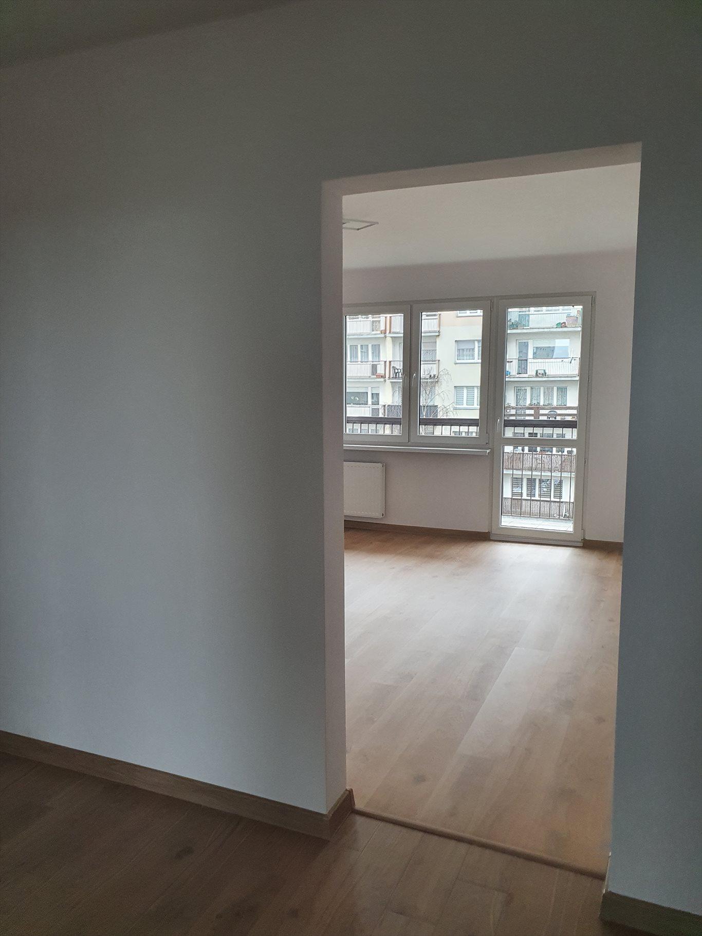 Mieszkanie dwupokojowe na sprzedaż Łódź, Widzew, Ćwiklińskiej  50m2 Foto 13