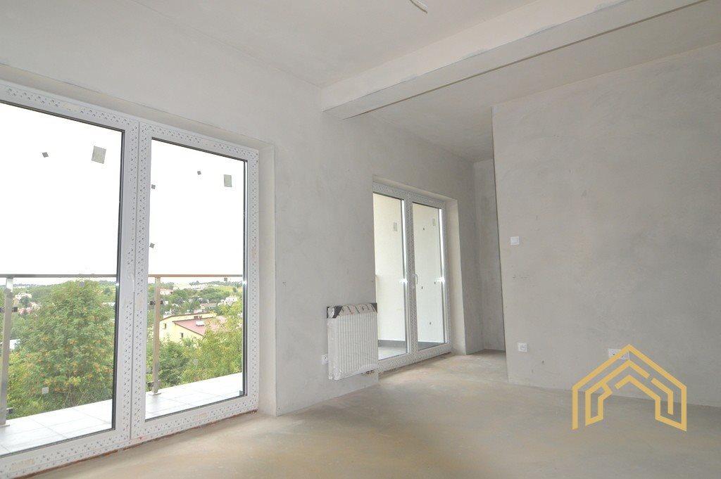 Dom na sprzedaż Rzeszów, Przybyszówka  111m2 Foto 1