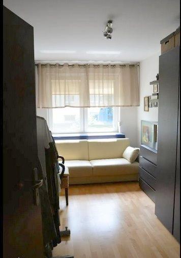 Mieszkanie trzypokojowe na sprzedaż Toruń, Koniuchy  67m2 Foto 9
