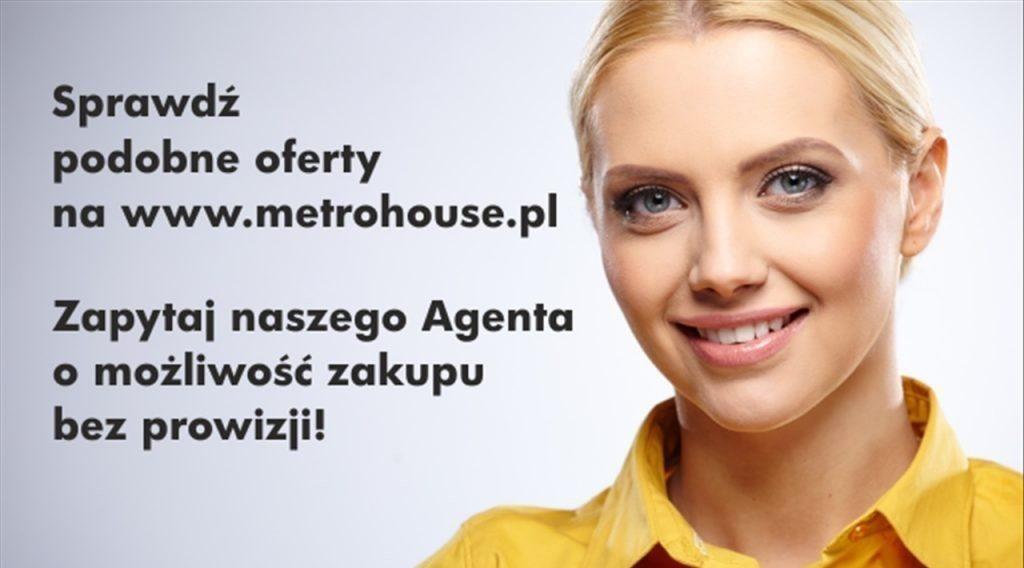 Garaż na sprzedaż Warszawa, Ursynów, Kłobucka  46m2 Foto 2