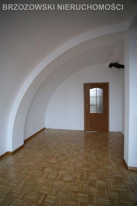 Dom na wynajem Warszawa, Praga-Południe, Saska Kępa, Wąchocka  320m2 Foto 8