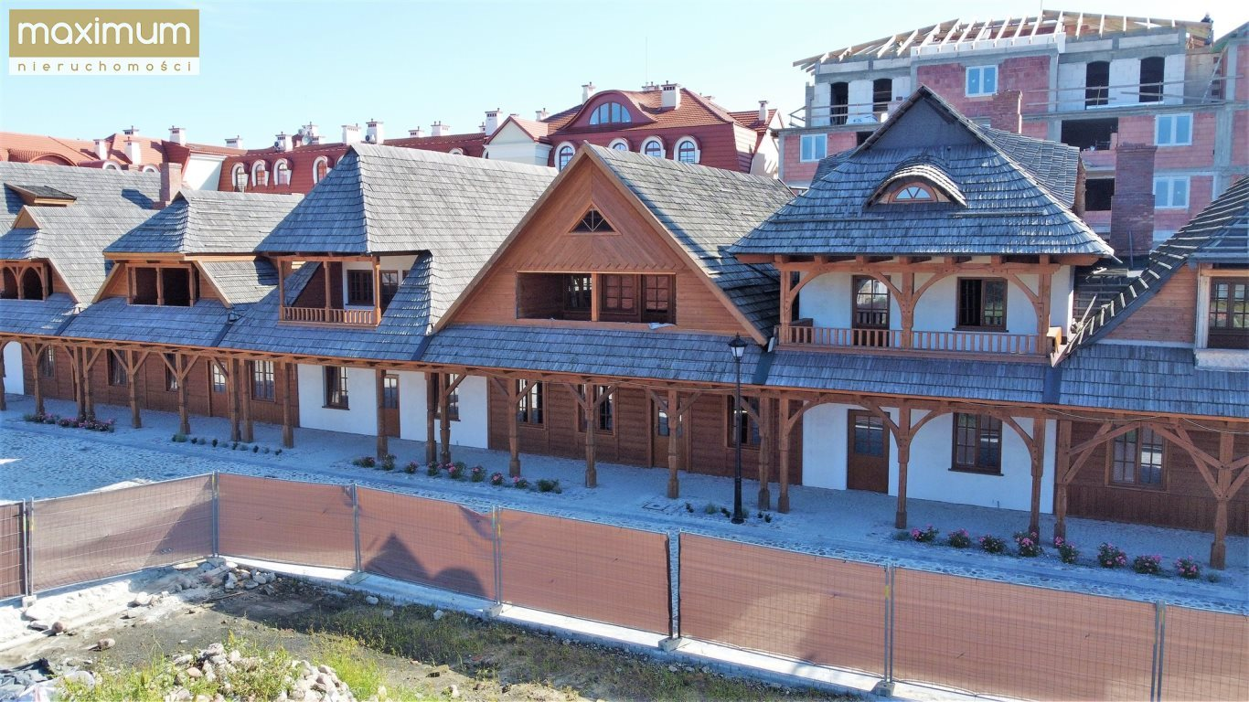Dom na sprzedaż Biłgoraj  177m2 Foto 3