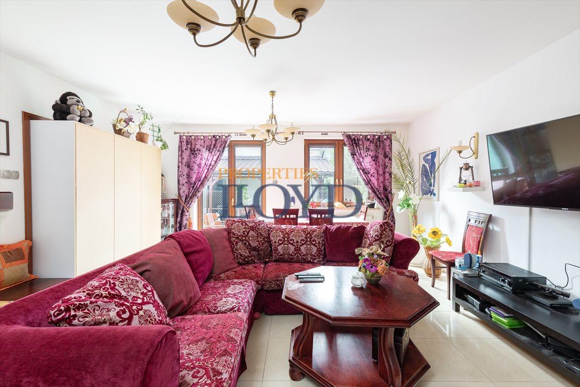 Dom na sprzedaż Błonie, Passowska  191m2 Foto 2