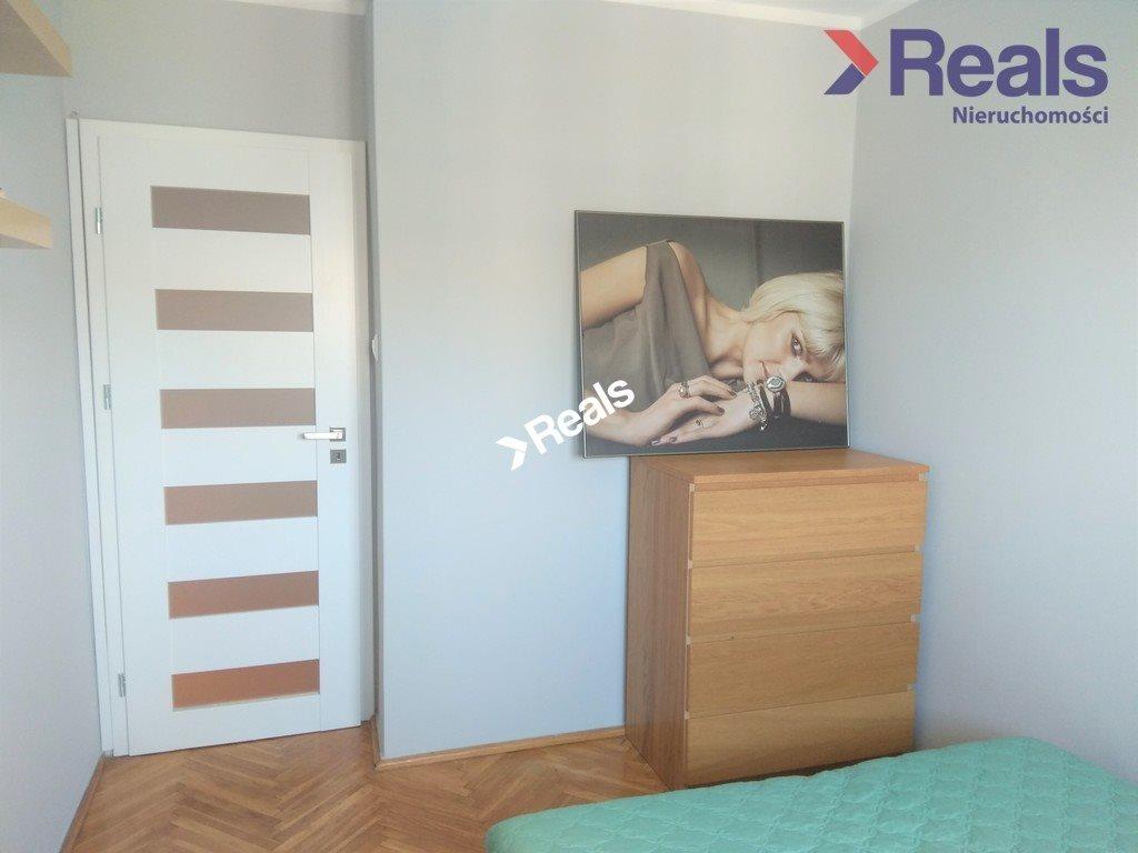 Mieszkanie dwupokojowe na sprzedaż Warszawa, Ochota, Rakowiec, Gorlicka  41m2 Foto 2
