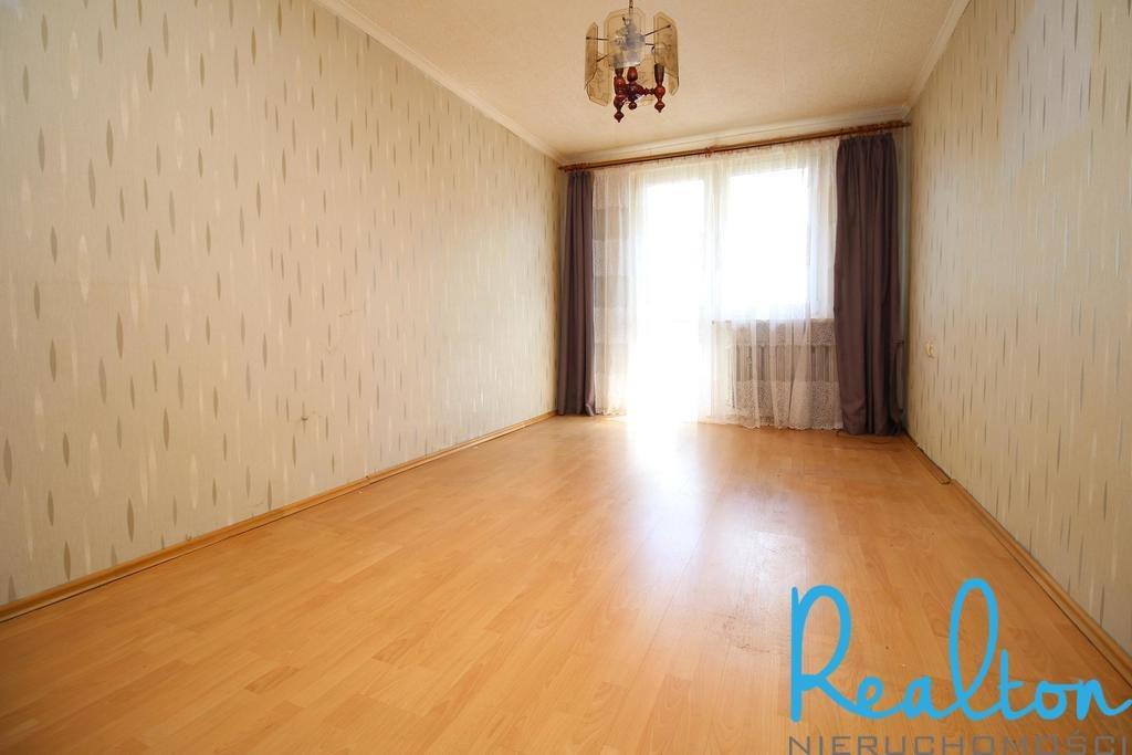 Mieszkanie dwupokojowe na sprzedaż Katowice, Osiedle Witosa, Obroki  37m2 Foto 1