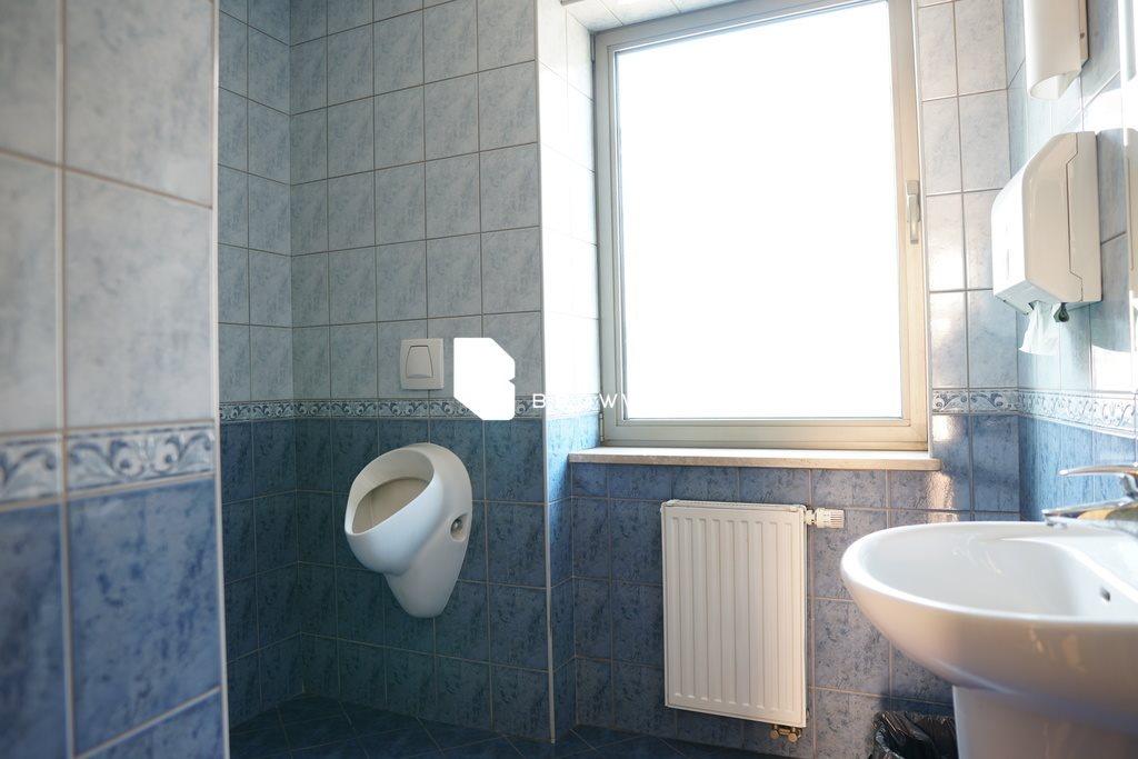 Lokal użytkowy na wynajem Poznań, Wierzbięcice, Wierzbięcice, Wierzbięcice  98m2 Foto 11