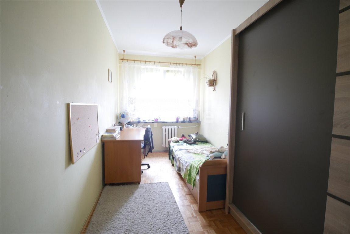Mieszkanie trzypokojowe na sprzedaż Rzeszów, Miłocińska  64m2 Foto 3