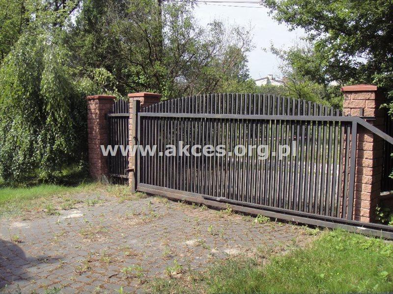 Dom na sprzedaż Piaseczno, Chyliczki  90m2 Foto 10