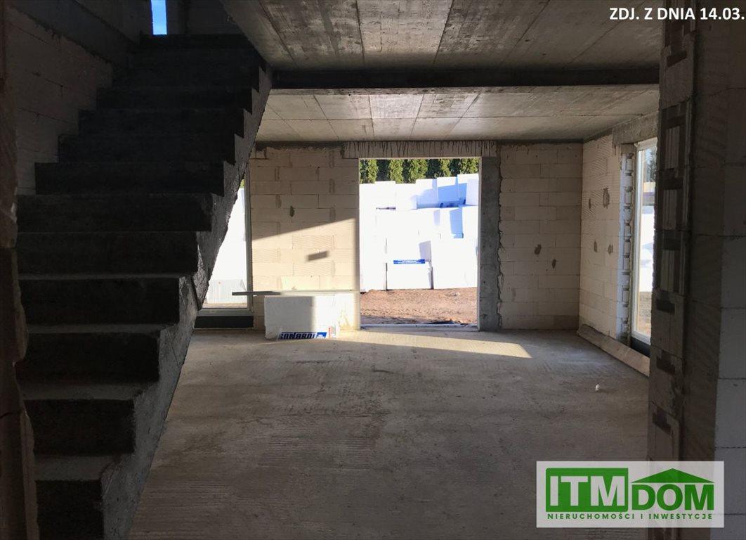 Dom na sprzedaż Choroszcz  152m2 Foto 9
