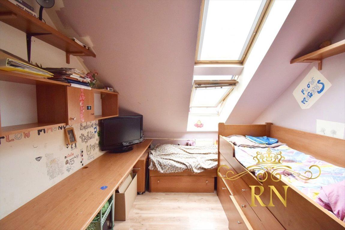 Mieszkanie dwupokojowe na sprzedaż Lublin, Czuby  44m2 Foto 4