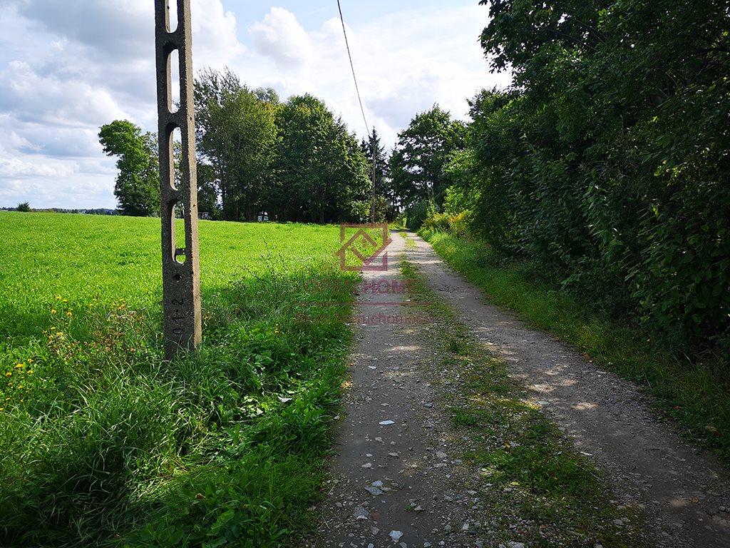 Lokal użytkowy na sprzedaż Kętrzyn, Górna  278m2 Foto 2