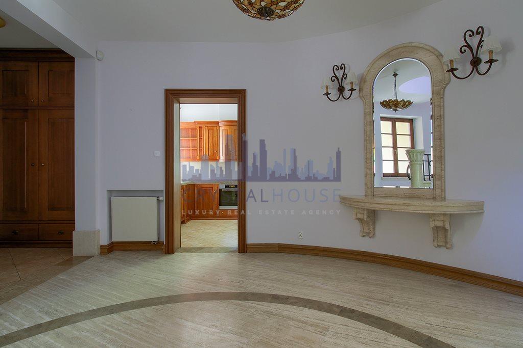 Dom na sprzedaż Warszawa, Wawer, Radość  323m2 Foto 6