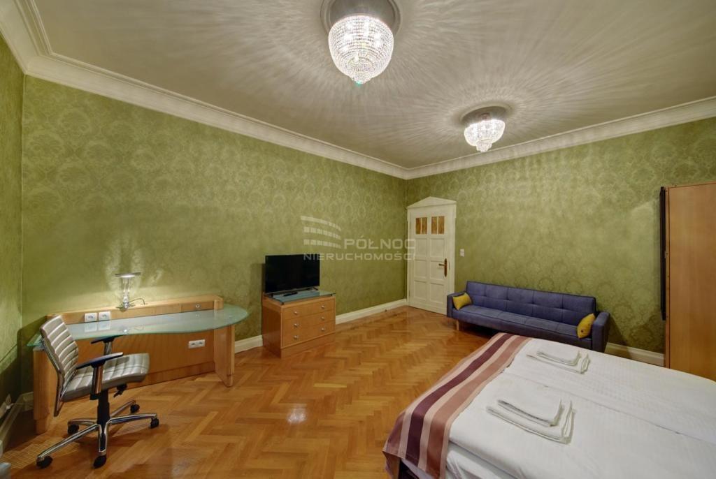 Mieszkanie na sprzedaż Katowice, Tadeusza Kościuszki  200m2 Foto 12