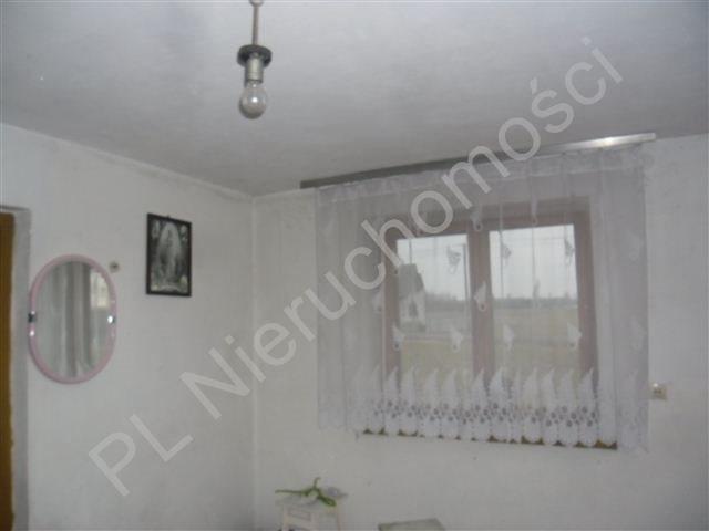 Dom na sprzedaż Kiczki Drugie  140m2 Foto 2