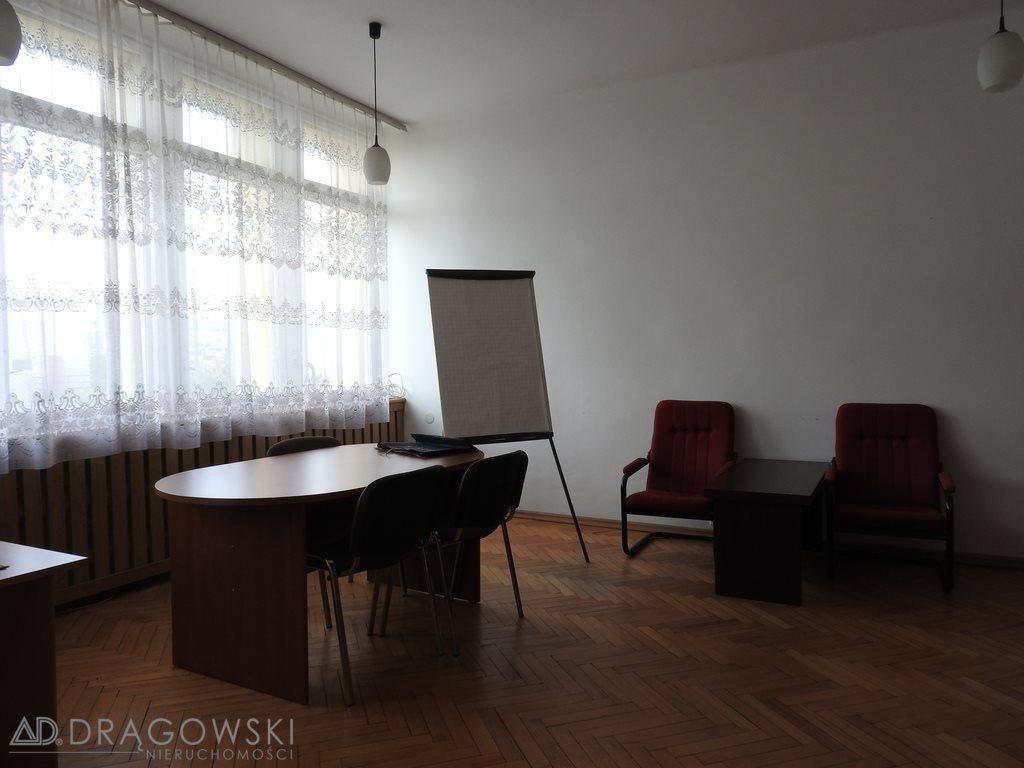 Lokal użytkowy na sprzedaż Kielce  5500m2 Foto 5