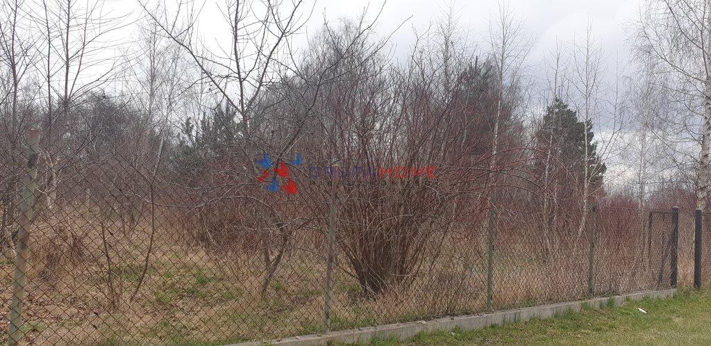 Działka budowlana na sprzedaż Stara Wieś  1000m2 Foto 5