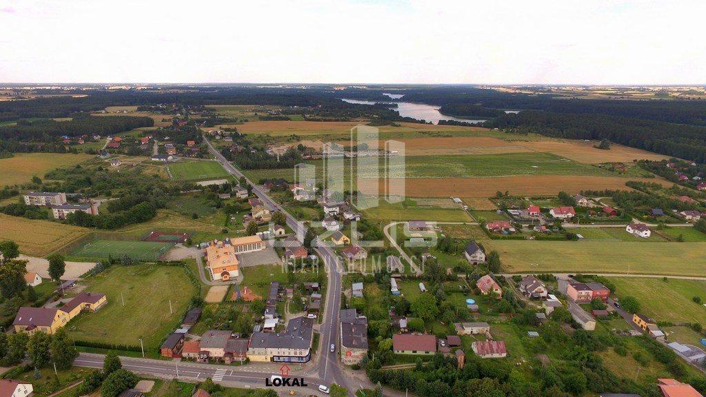 Lokal użytkowy na sprzedaż Borzechowo, Szkolna  113m2 Foto 2