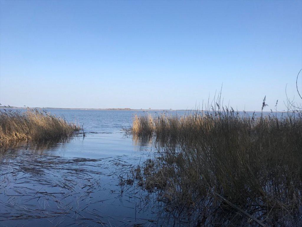 Działka rekreacyjna na sprzedaż Tarnopol, zalew siemionówka, klonowa  571m2 Foto 1