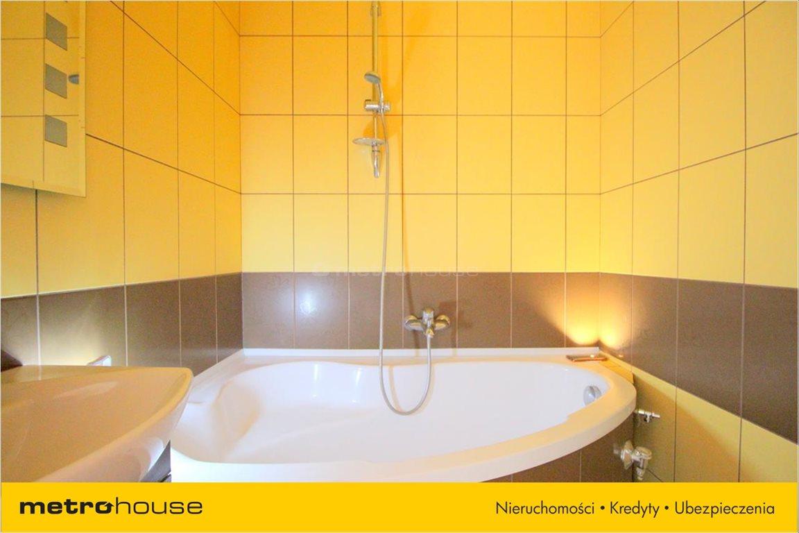 Mieszkanie trzypokojowe na sprzedaż Pabianice, Bugaj, 20 Stycznia  61m2 Foto 7
