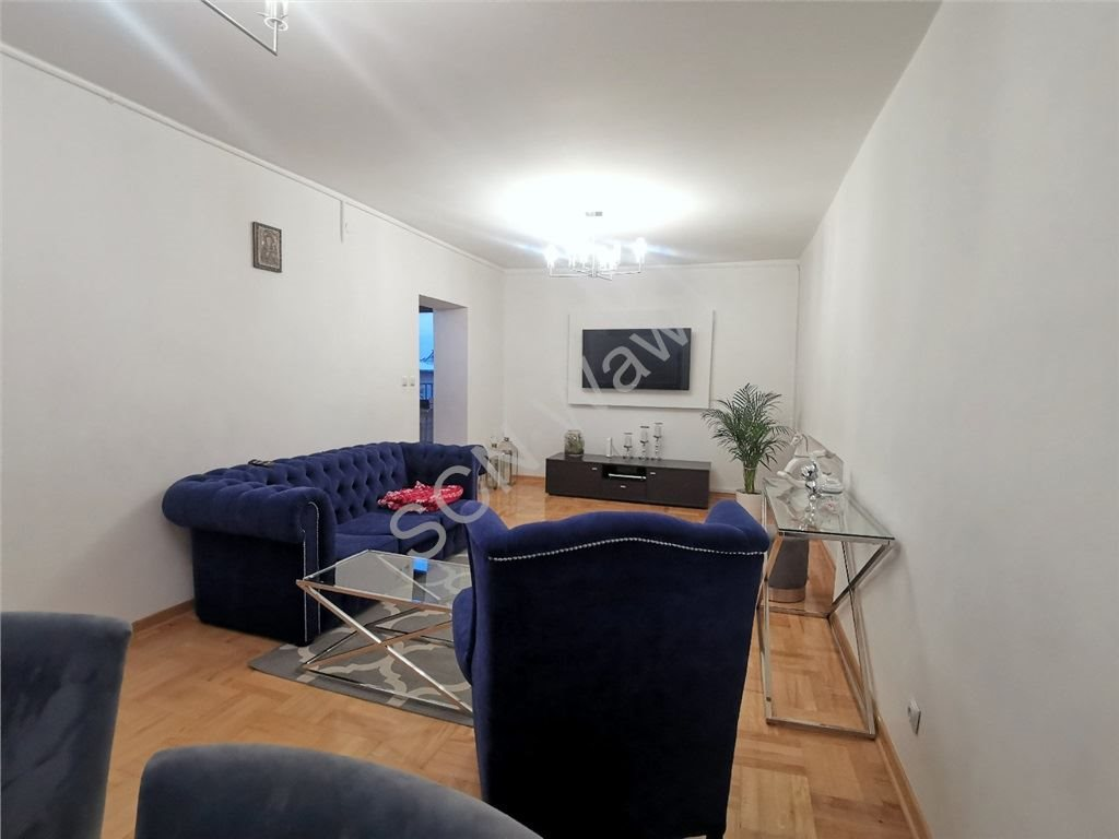 Dom na sprzedaż Warszawa, Targówek  270m2 Foto 6