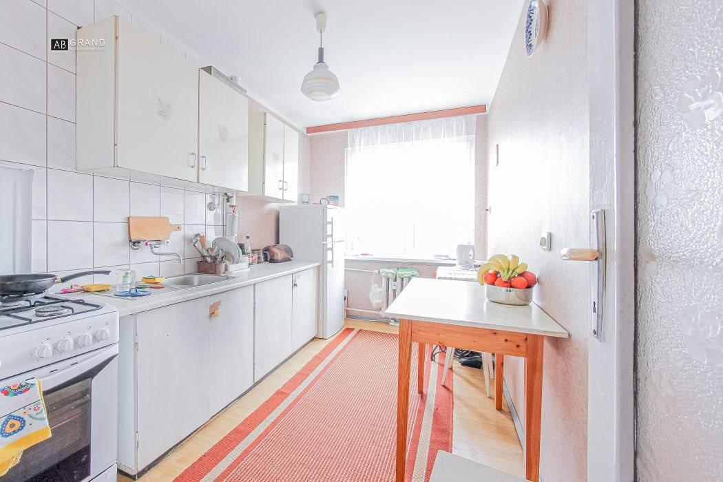 Mieszkanie dwupokojowe na sprzedaż Białystok, Mickiewicza, Konopnickiej  47m2 Foto 3