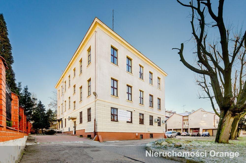 Lokal użytkowy na sprzedaż Łomża  993m2 Foto 6